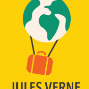 01_logotype_jules_verne_color_background